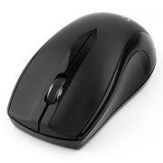 Мышь беспроводная Gembird MUSW-320 USB, черная