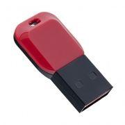 32Gb Perfeo M02 Black USB 2.0 (PF-M02B032)