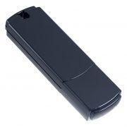 64Gb Perfeo C05 Black USB 2.0 (PF-C05B064)