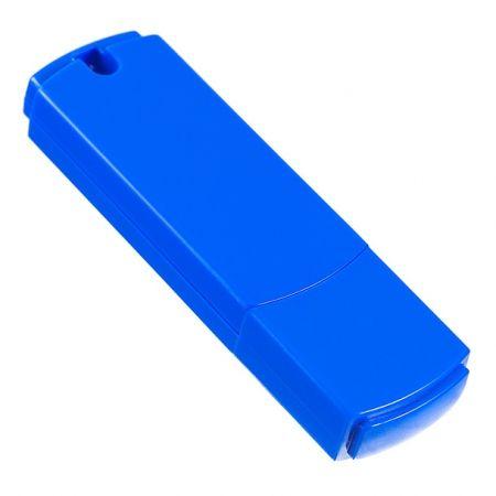 8Gb Perfeo C05 Blue USB 2.0 (PF-C05N008)
