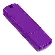 8Gb Perfeo C05 Purple USB 2.0 (PF-C05P008)