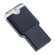 8Gb Perfeo M01 Black USB 2.0 (PF-M01B008)