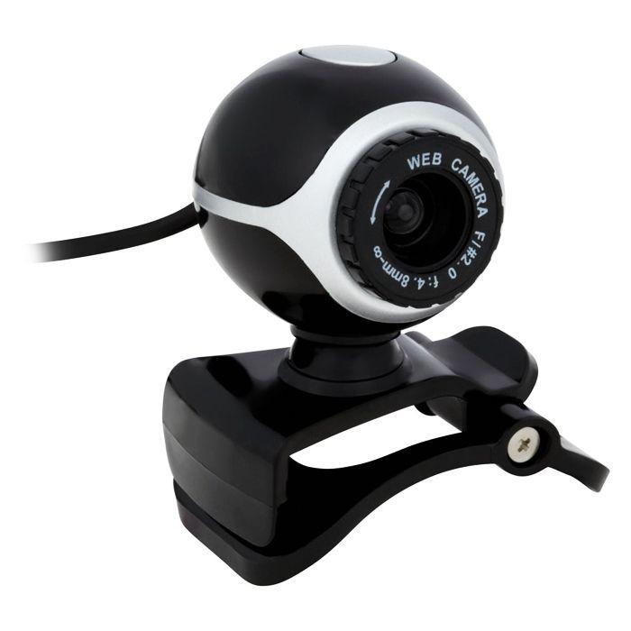 Картинки веб камеры