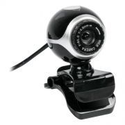Веб-камера Perfeo PF-SC-626 USB