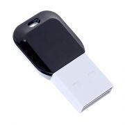16Gb Perfeo M02 White USB 2.0 (PF-M02W016)