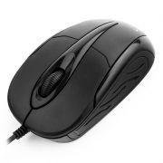 Мышь GEMBIRD MUSOPTI8-808U Black, USB