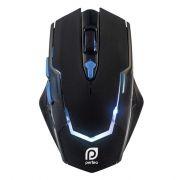 Мышь игровая Perfeo PF-1731-GM STRAFE