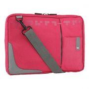 Сумка для ноутбука Crown 10.2 CMSBG-4410P Pink