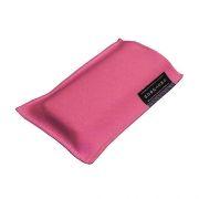 Чехол-салфетка для мобильных телефонов ЧИСТОФОН, розовый (CMR)