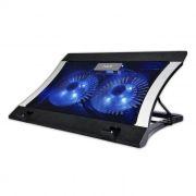 Подставка для охлаждения ноутбука HAVIT HV-F2051 Black