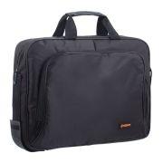 Сумка для ноутбука Exegate 15.6 Office F1596 чёрная