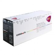 Картридж совместимый с HP CF283A, CROWN