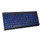 Клавиатура Perfeo PF-843 Backlight