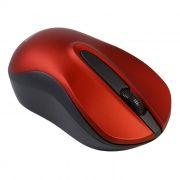 Мышь беспроводная SmartBuy ONE 329 Red USB (SBM-329AG-R)