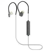 Гарнитура Bluetooth SmartBuy CHAT, внутриканальная  (SBH-310)