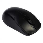 Мышь беспроводная SmartBuy ONE 358 Black USB (SBM-358AG-K)