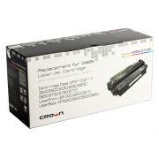 Картридж совместимый с Canon EP26/27/X25, CROWN CM-EP26/27/X25