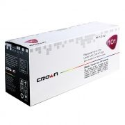 Картридж совместимый с Samsung CMS-101S, CROWN