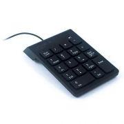 Цифровой блок KS-is KS-343, USB
