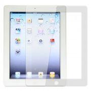 Защитное стекло для экрана iPad 2/3/4 9.7, 2.5D 0.33мм, Perfeo (PF_A4019)