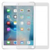 Защитное стекло для экрана iPad 5/Air/Air 2/Pro 9.7, 2.5D 0.33мм, Perfeo (PF_A4017)