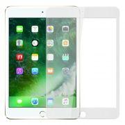 Защитное стекло для экрана iPad mini 4 7.9, 2.5D 0.33мм, Perfeo (PF_A4016)
