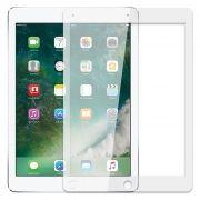 Защитное стекло для экрана iPad Pro 10.5, 2.5D 0.33мм, Perfeo (PF_A4018)