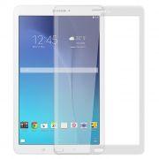 Защитное стекло для экрана Samsung Tab E T560/T561 9.6, 2.5D 0.33мм, Perfeo (PF_A4020)