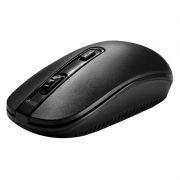 Мышь беспроводная SmartBuy ONE 359 Black USB (SBM-359AG-K)