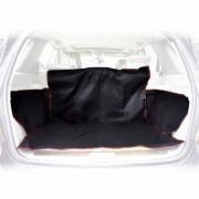 Автомобильный органайзер-настил в багажник, 170x155 см, черный, RITMIX RAO-1382