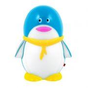 Светильник-ночник СТАРТ NL 1LED Пингвин