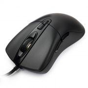 Мышь игровая Gembird MG-550 3200 dpi USB + код Survarium