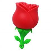 16Gb SmartBuy Rose (SB16GBRose)