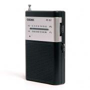 Радиоприемник СИГНАЛ РП-107, FM/AM