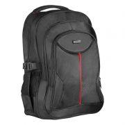 Рюкзак для ноутбука Defender Carbon 15.6 черный (26077)