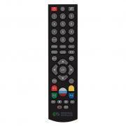 Пульт дистанционного управления для ресиверов Триколор ТВ (38-0035)