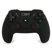 Геймпад беспроводной CBR CBG 956, PC/PS3/Android