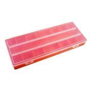 Ящик пластиковый для инструмента 392х152х45мм, PROconnect (12-5011-4)