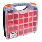 Ящик пластиковый универсальный 325х280х60мм, PROconnect (12-5014-4)