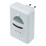 Ультразвуковой отпугиватель вредителей Rexant с LED индикатором (71-0018)