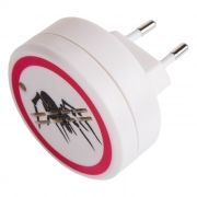 Ультразвуковой отпугиватель пауков Rexant (71-0023)