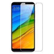 Защитное стекло для экрана Xiaomi Redmi 5 Plus, Perfeo (PF_A4152)