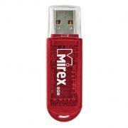 8Gb Mirex ELF Red (13600-FMURDE08)