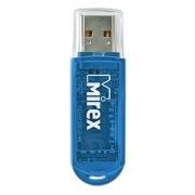 32Gb Mirex ELF Blue (13600-FMUBLE32)