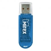 32Gb Mirex ELF Blue USB 3.0 (13600-FM3BEF32)