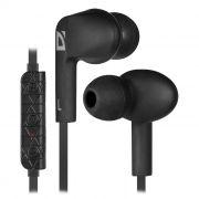 Гарнитура Bluetooth DEFENDER B680 FreeMotion, черная (63680)