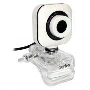 Веб-камера Perfeo PF_5032 USB