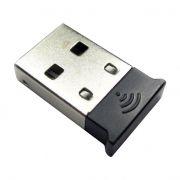 Bluetooth USB адаптер L-PRO LY-20 V2.0