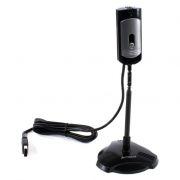 Веб-камера A4-Tech PK-5