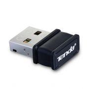 USB-адаптер 802.11n TENDA W311MI, 150 Мбит/c, черный